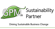 GPM SUSTAINABILITY PARTNER.png