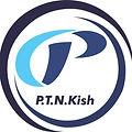PTN Kish Logo.jpg