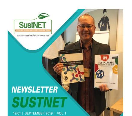SustNET Newsletter 1.jpg