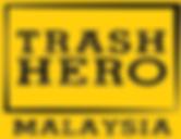 Trash Hero.png