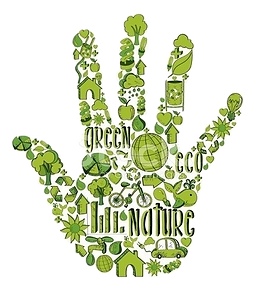 25264217-go-green-hand_burned.png