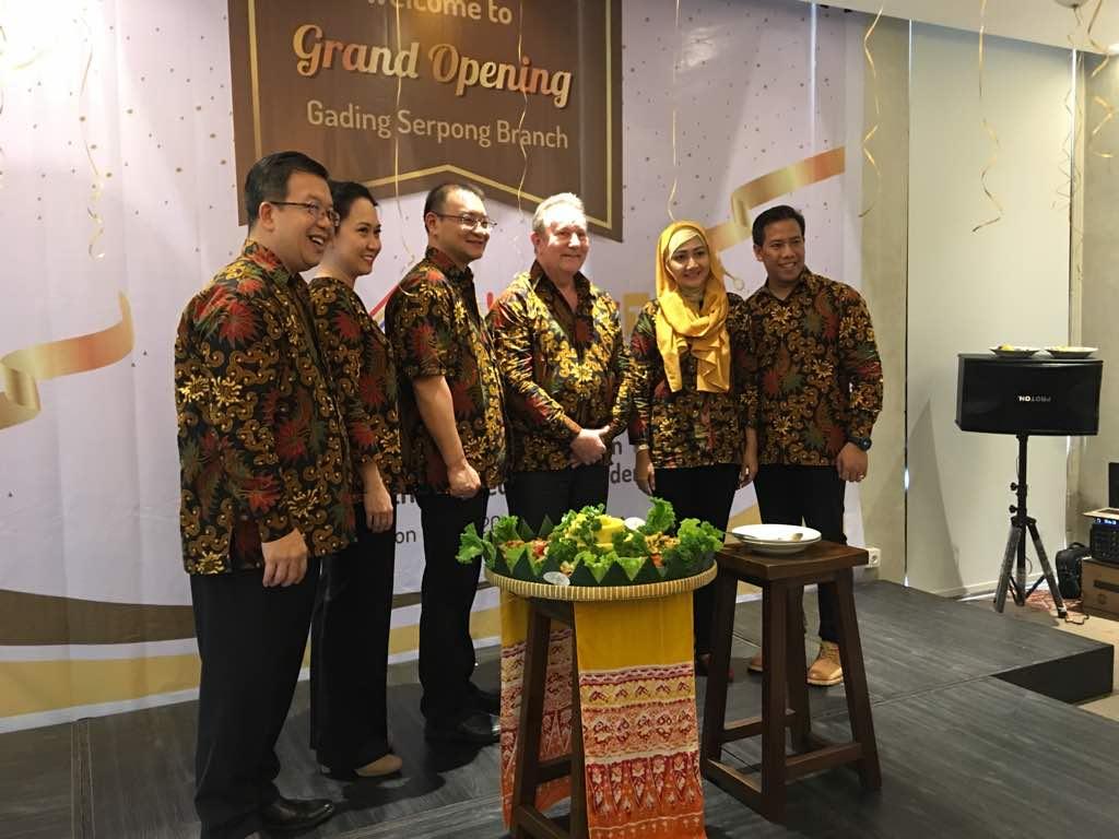 INDONESIA 12