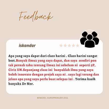 Instagram post, Feedback, Review (3).png