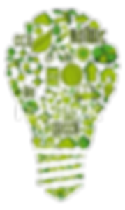 25264391-go-green-lamp_burned.png