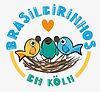 Logo Brasileirinhos_edited.jpg