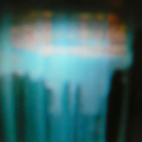 Untitled # 107, 2012