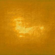 Untitled # 33, 1997