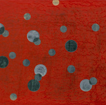 Untitled # 48, 1998