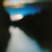Untitled # 101, 2012