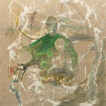 Untitled #82, 2010 - 16