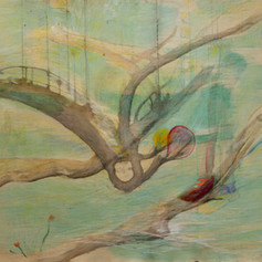 """Dirt to air"", 2014 - 18"