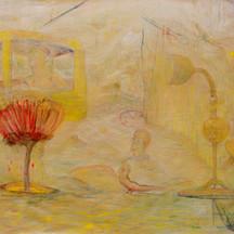 Untitled, 2014 - 18