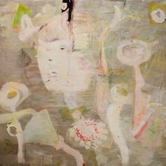 Untitled, 2016 - 18