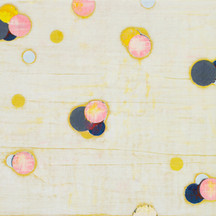 Untitled # 187, 2012