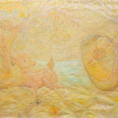 Untitled, 2012 - 18