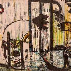 Untitled # 12, 1988
