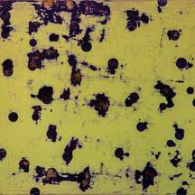 Untitled # 50, 1998