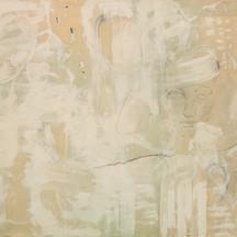 Untitled # 20, 1992