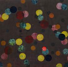Untitled # 95, 2002