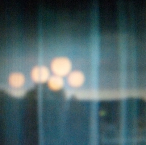 Untitled # 105, 2012