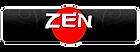 Zen Sponsor