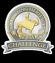Ranching_Heritage_Logo(1).png