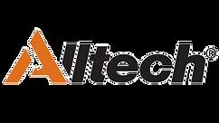 Alltechlogo_edited.png