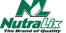 NLLOGO2-high-res.png