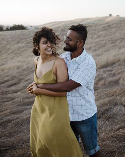 couples photographer SF Bay Area