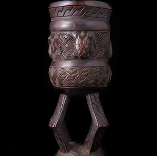 2003 AK 2 Wine Cup, Kuba, D.R.C.