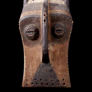 Face mask of owl 1993 K 1 B.jpg   2001 LB 4