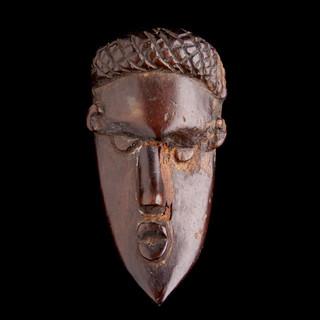 Miniature Mask 1993 K 13 MM 1