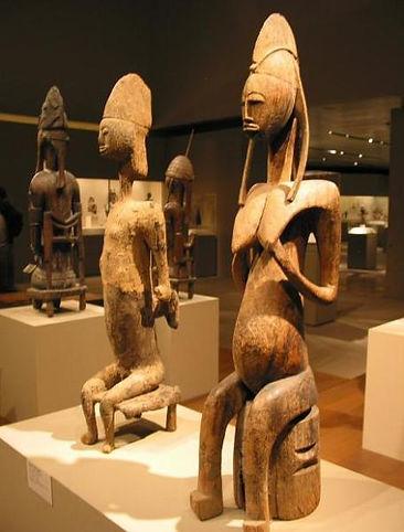 Metropolitan_Museum_of_art_African_colle