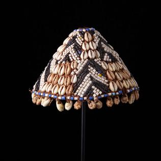 2003 LB 36 Kupash Hat, Kuba