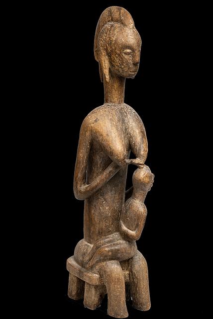 bamana female figure.png