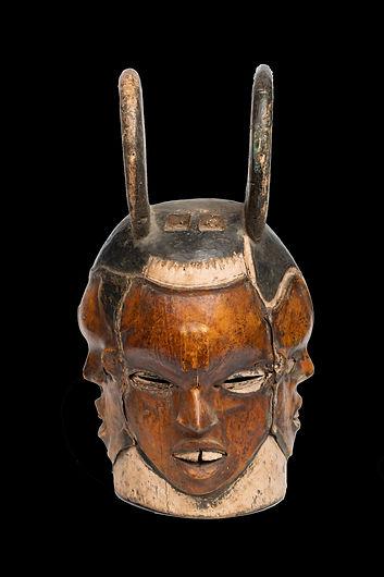 skin covered mask cameroon.jpeg