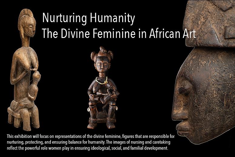 Nurturing Femininity Banner.png