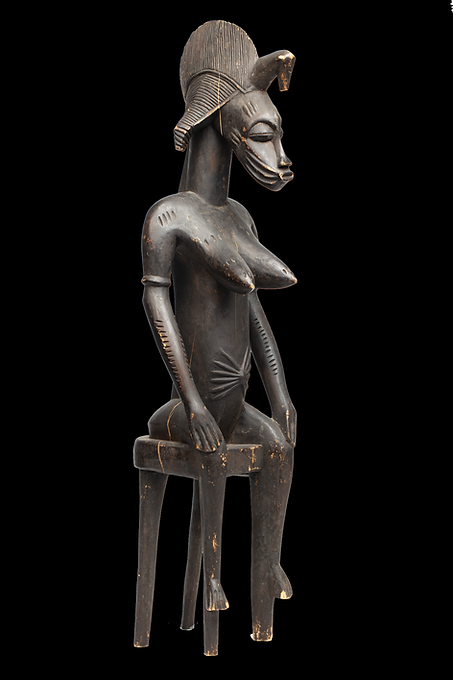 Senufo seated female side view.png