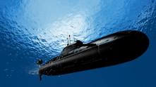 פרשת וישלח - פרשיית הצוללות בפרשת השבוע