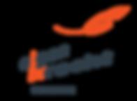 Logo EigenKracht drukwerk.png