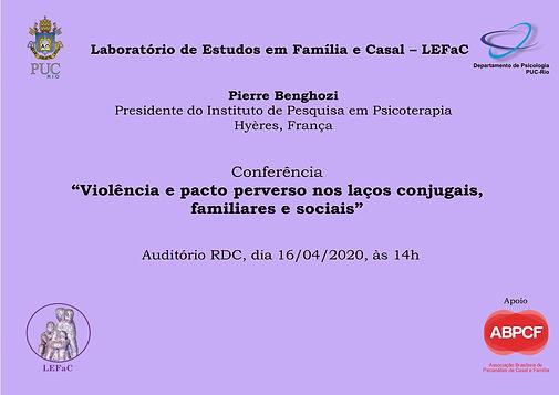 cartaz Pierre Benghozi_page-0001.jpg