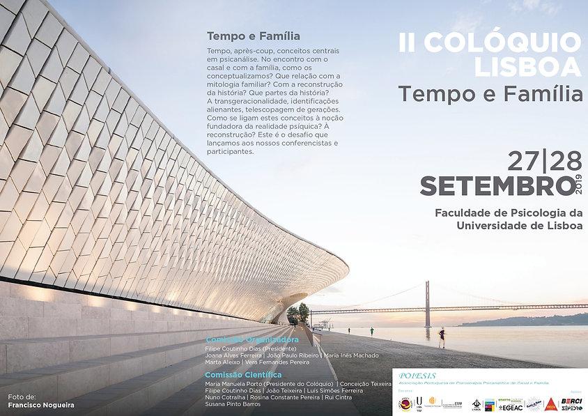 Programa_II_Colóquio_Poiesis_page-0002.j