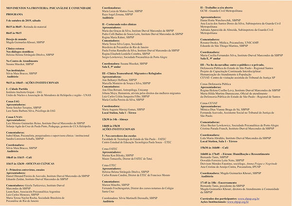 Flyer - Movimentos na Fronteiras_page-00