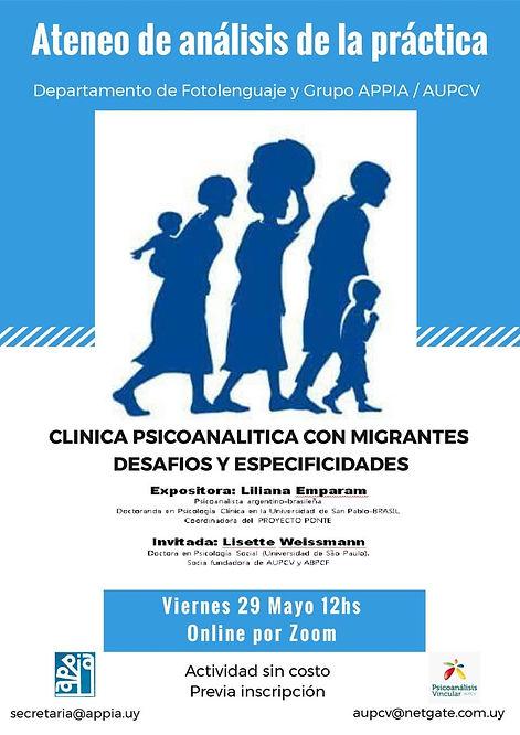Clínica_psicoanalítica_con_migrantes.J