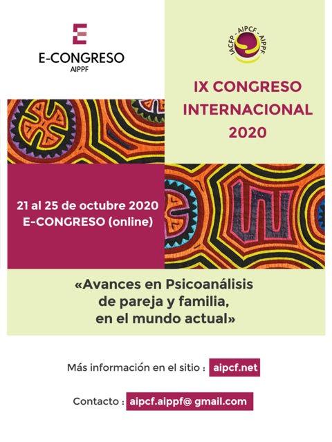 Afiche-e-congres-es-773x1030.jpeg