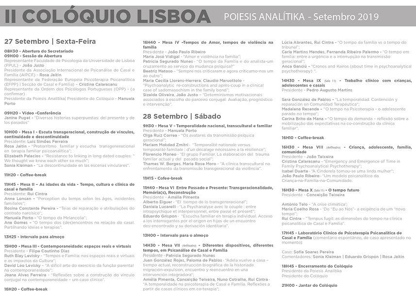 Programa_II_Colóquio_Poiesis_page-0001.j