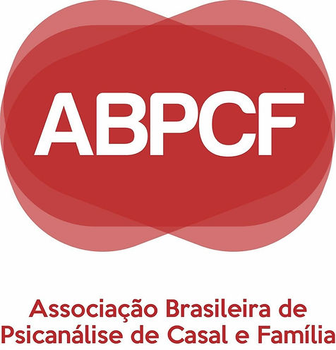 abpcf.jpg