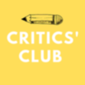 The Critics' Club-4.png