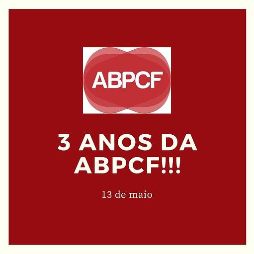 3 anos da abpcf.jpg