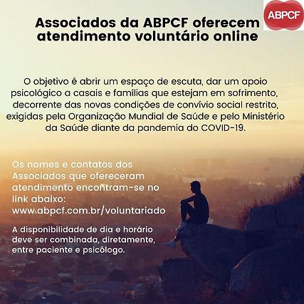 Associados_da_ABPCF_que_estão_oferecend